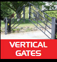 Vertical Gates