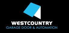 Westcountry Garage Door & Automation
