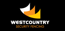 Westcountry Security Fencing