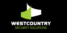 Westcountry Security Solutions